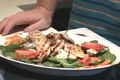 How To Make Grilled TYSON Chicken